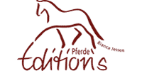 Editions Pferde – Bianca Jessen